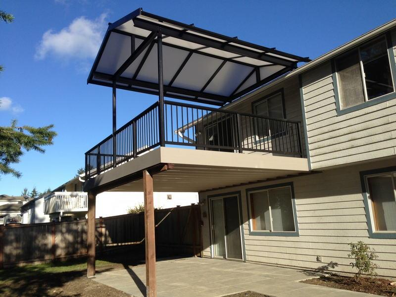 Patio Covers - What you need to know