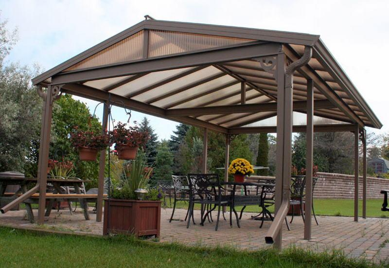 Gentil Http://www.seattlepatiocovers.com/images/acrylic Patio Covers/0121 Acrylic  Patio Covers
