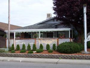 0319-acrylic-patio-covers
