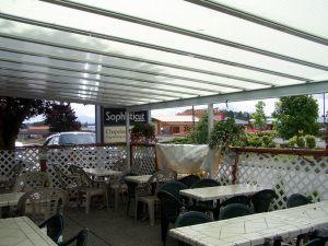0321-acrylic-patio-covers