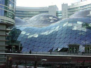Mall-Atrium01