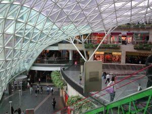 Mall-Atrium02