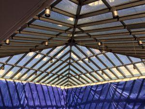 commercial-atrium-01