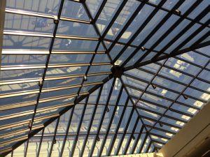 commercial-atrium-05