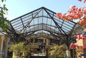 sunrooms-solariums-pool-enclosures-patio-covers-174