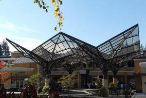 sunrooms-solariums-pool-enclosures-patio-covers-175