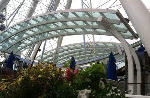 sunrooms-solariums-pool-enclosures-patio-covers-177