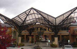 sunrooms-solariums-pool-enclosures-patio-covers-178
