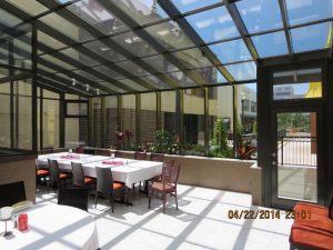 sunrooms-solariums-pool-enclosures-patio-covers-179