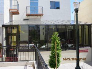 sunrooms-solariums-pool-enclosures-patio-covers-180
