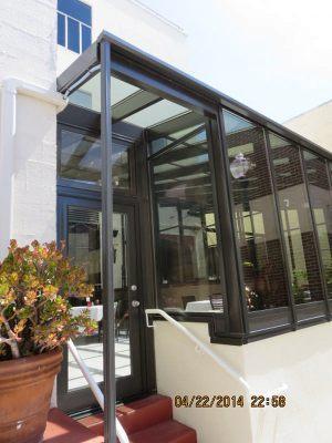 ... Sunrooms Solariums Pool Enclosures Patio Covers 181 ...
