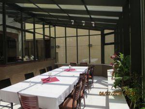 sunrooms-solariums-pool-enclosures-patio-covers-182
