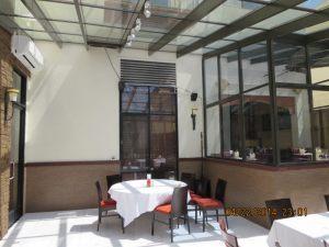 sunrooms-solariums-pool-enclosures-patio-covers-183