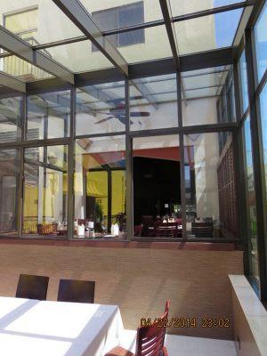 sunrooms-solariums-pool-enclosures-patio-covers-184