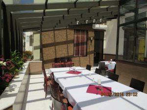 sunrooms-solariums-pool-enclosures-patio-covers-185