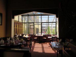sunrooms-solariums-pool-enclosures-patio-covers-187