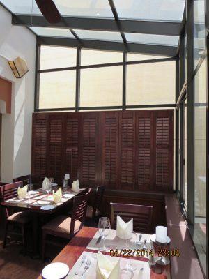 sunrooms-solariums-pool-enclosures-patio-covers-188