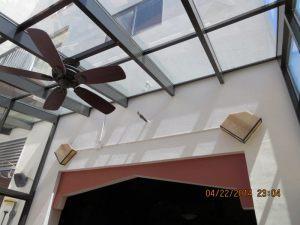 sunrooms-solariums-pool-enclosures-patio-covers-189