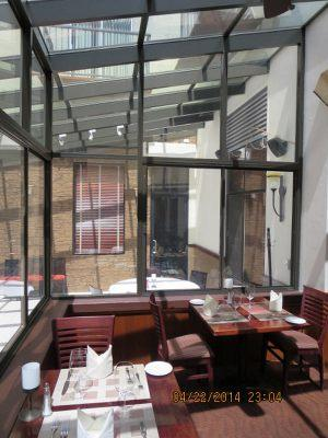 sunrooms-solariums-pool-enclosures-patio-covers-190