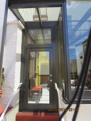 sunrooms-solariums-pool-enclosures-patio-covers-191