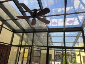 sunrooms-solariums-pool-enclosures-patio-covers-192