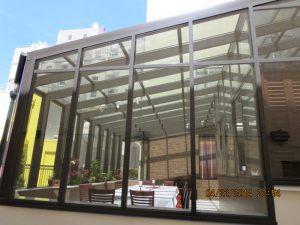 sunrooms-solariums-pool-enclosures-patio-covers-193