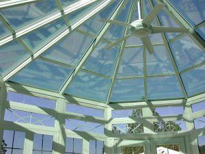 sunrooms-solariums-pool-enclosures-patio-covers-20