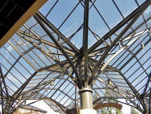 sunrooms-solariums-pool-enclosures-patio-covers-22