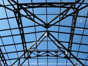 sunrooms-solariums-pool-enclosures-patio-covers-26