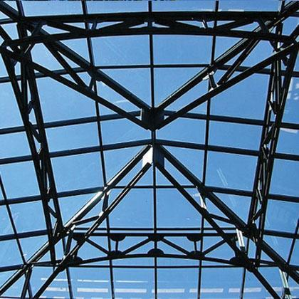 commercial patio covers sunrooms atriums seattle photos