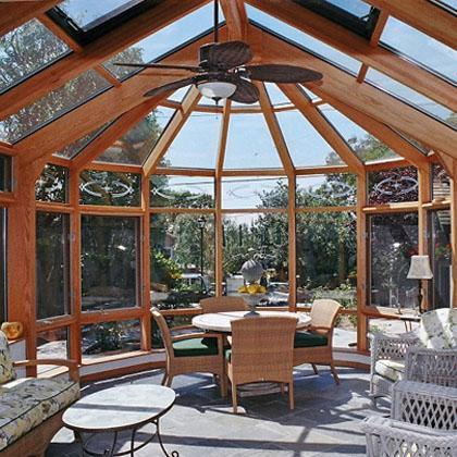 Patio Covers Washington State 100 Images Roofing