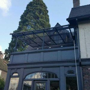 roof-mounted-balcony-glass-cover-07