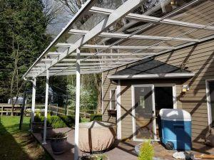 glass-patio-cover-01
