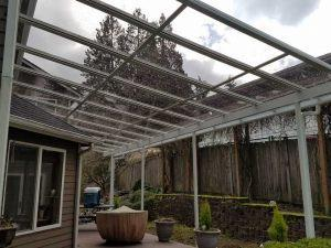 glass-patio-cover-03