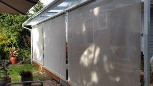 glass-patio-cover-retractable-wind-walls-02