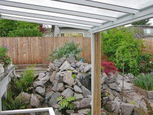 seattle-patio-covers-003