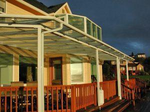 seattle-patio-covers-004