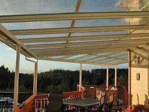 seattle-patio-covers-005