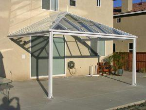 seattle-patio-covers-013