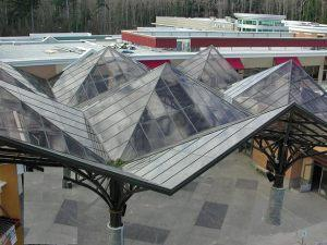 seattle-patio-covers-015