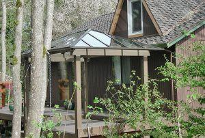 sunrooms-solariums-pool-enclosures-patio-covers-42