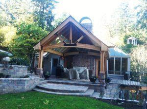 wood-and-glass-patio-cover-05