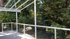 glass-cover-white-beam-3ft-rail-07