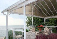 0127-acrylic-patio-covers.jpg
