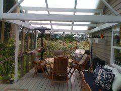0223-acrylic-patio-covers.jpg