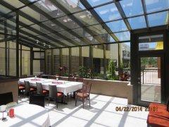 sunrooms-solariums-pool-enclosures-patio-covers-179.jpg