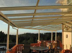 seattle-patio-covers-005.jpg