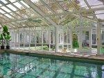 seattle-pool-enclosures-spa-enclosures-1.jpg