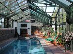 seattle-pool-enclosures-spa-enclosures-10.jpg