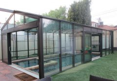 seattle-pool-enclosures-spa-enclosures-22.jpg